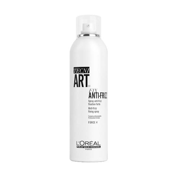 L'Oréal Tecni.Art FIX Anti Frizz Spray