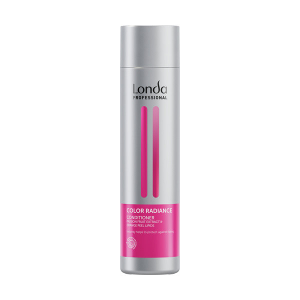 Londa Care Color Radiance Conditioner