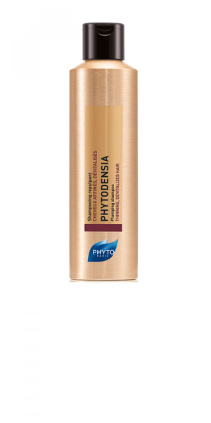 PHYTO - Phytodensia Plumping Shampoo - Haardichte