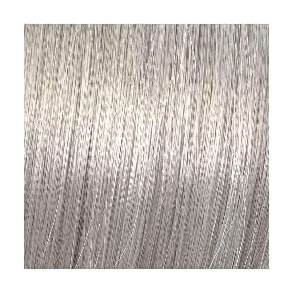 Wella Koleston Perfect ME+ 12/89 special blond perl-cendre