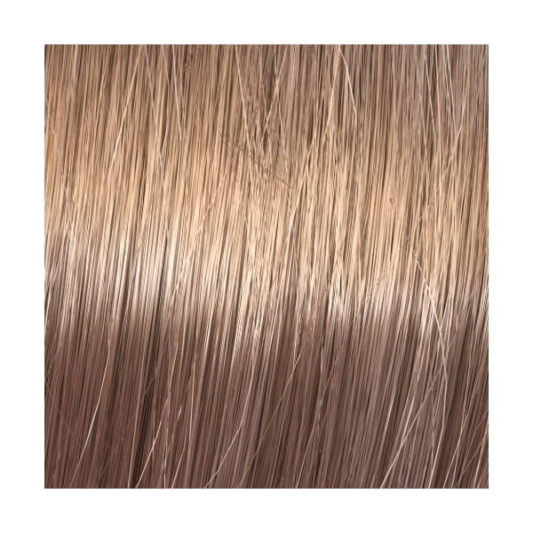 Wella Koleston Perfect Me+ 8/38 hellblond gold-perl