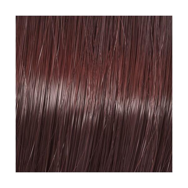 Wella Koleston Perfect Me+ 55/46 hellbraun-intensiv rot-violett