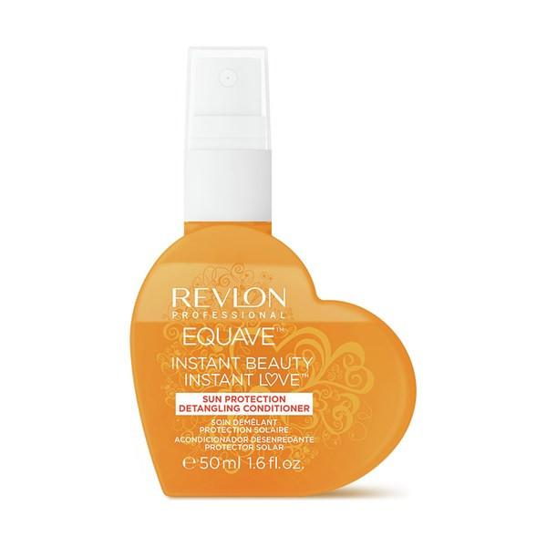 Revlon Equave Instant Beauty Sun Protection Conditioner Mini