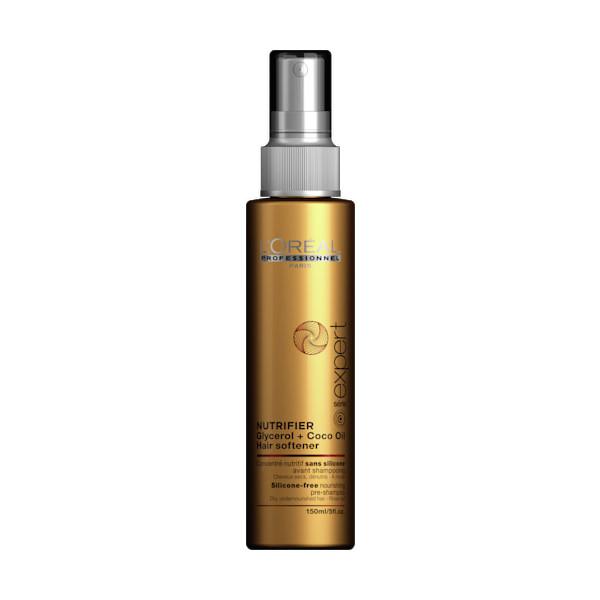 L'Oréal Serie Expert Nutrifier Hair Softener