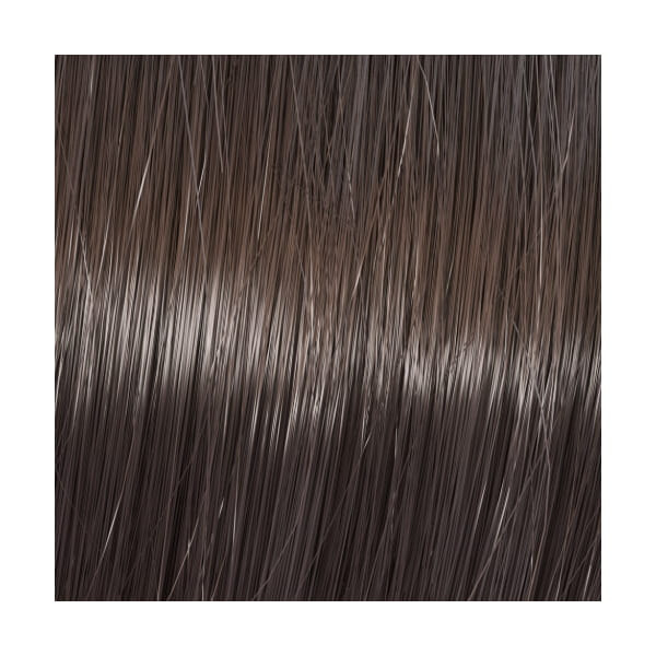 Wella Koleston Perfect ME+ 66/0 dunkelblond intensiv