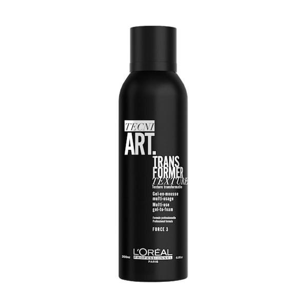 L'Oréal Tecni.Art Transformer Gel