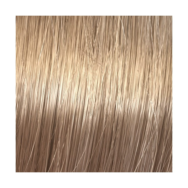 Wella Koleston Perfect ME+ 9/1 lichtblond asch