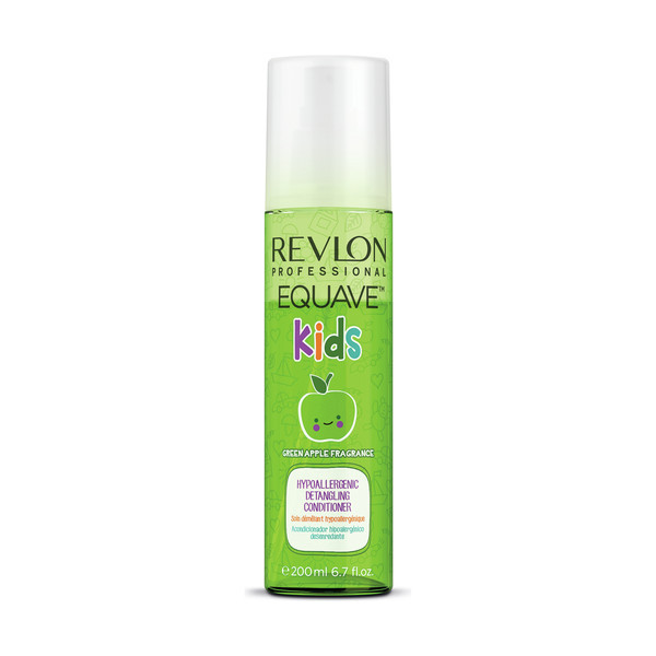 Revlon Equave Instant Beauty Kids Detangling Conditioner Pflegespray