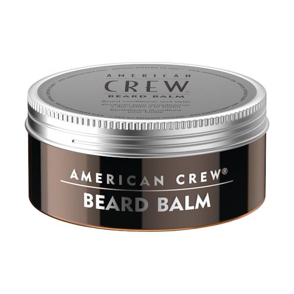 American Crew Beard Balm