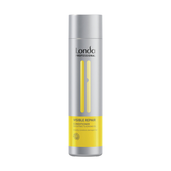 Londa Care Visible Repair Conditioner