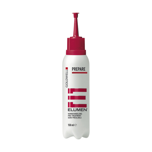 Goldwell ELUMEN Color Care Prepare