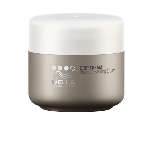 Wella EIMI Texture Grip Cream Flexible Styling-Creme Mini