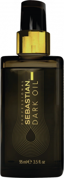 Sebastian Flow Dark Oil