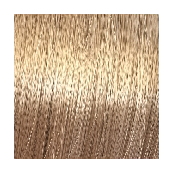 Wella Koleston Perfect ME+ 9/01 lichtblond natur-asch