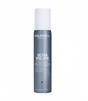 Goldwell Stylesign Ultra Volume DOUBLE BOOST Root Lift Spray Mini
