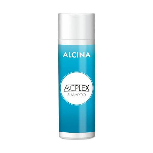 Alcina Color AC PLEX Shampoo