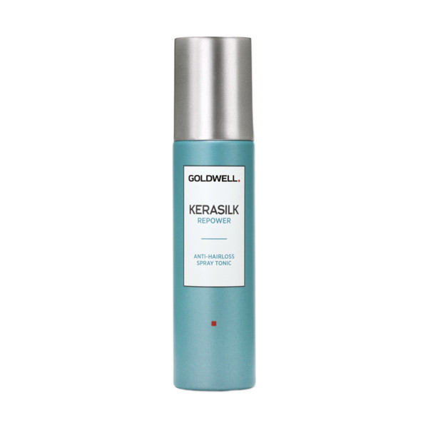 Goldwell -AKTION- Kerasilk Repower Anti Hairloss Spray Tonic
