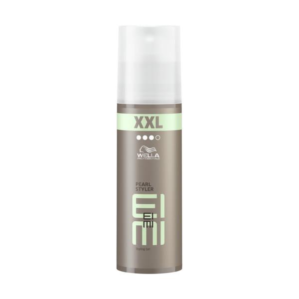 Wella EIMI Texture Pearl Styler Styling Gel XXL