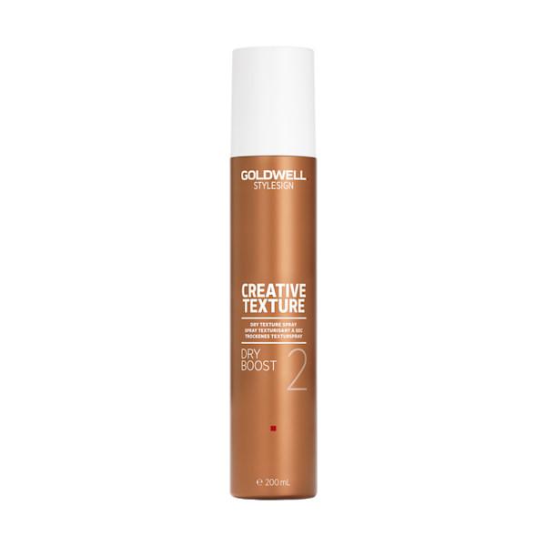 Goldwell STYLESIGN Creative Texture Dry Boost Texturspray