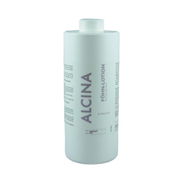 Alcina Styling Professional Föhn-Lotion - Literware