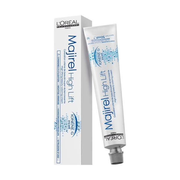L'Oreal Majirel High Lift Asch