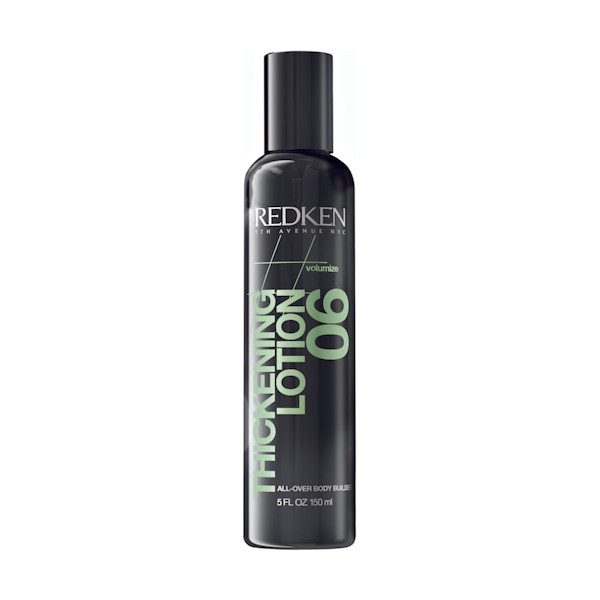 Redken Styling Volume Thickening Lotion 06