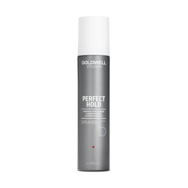 Goldwell STYLESIGN Perfect Hold Sprayer Starker Haarlack