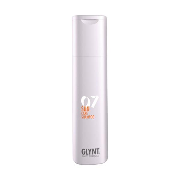 Glynt Sun Care Shampoo 07