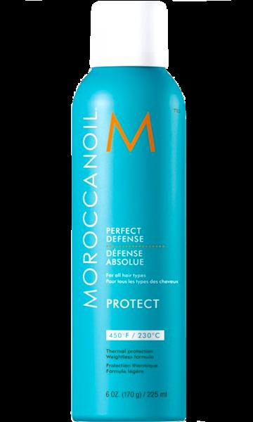 Moroccanoil Protect Perfect Defense - Hitzeschutzspray