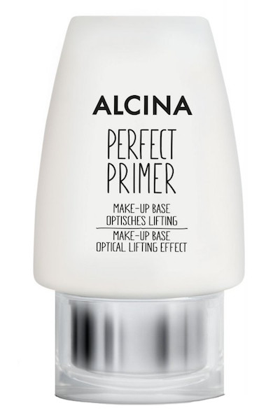 Alcina Dekorative Kosmetik Perfect Primer