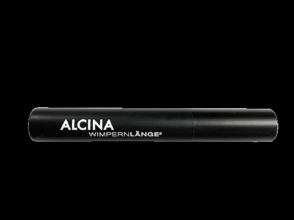 Alcina Dekorative Kosmetik Eye Wimpernlänge²