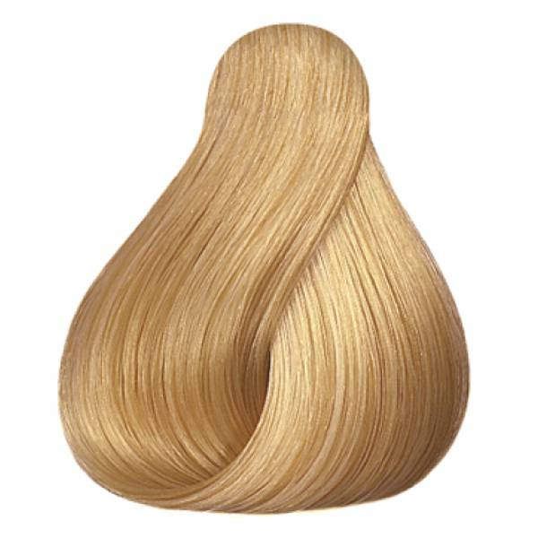 Wella Koleston Perfect 9/01 lichtblond natur-asch
