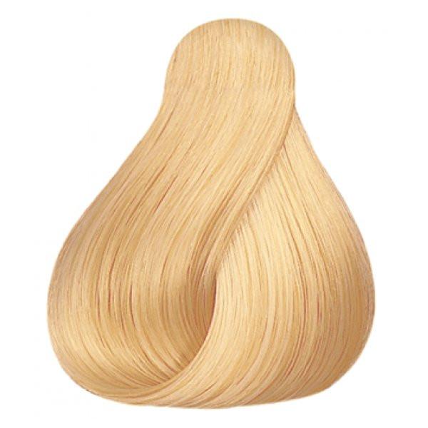 Wella Koleston Perfect 12/03 special blond natur-gold