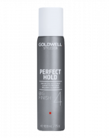 Goldwell Stylesign Perfect Hold BIG FINISH Hairspray Mini