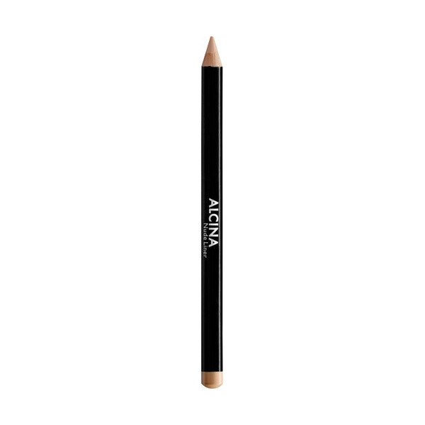 Alcina Dekorative Kosmetik Eye Nude Liner