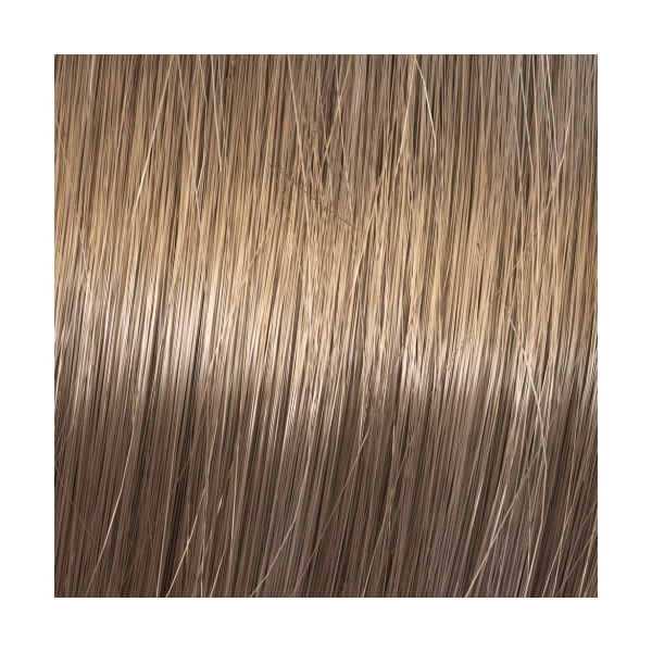 Wella Koleston Perfect ME+ 8/01 hellblond natur-asch