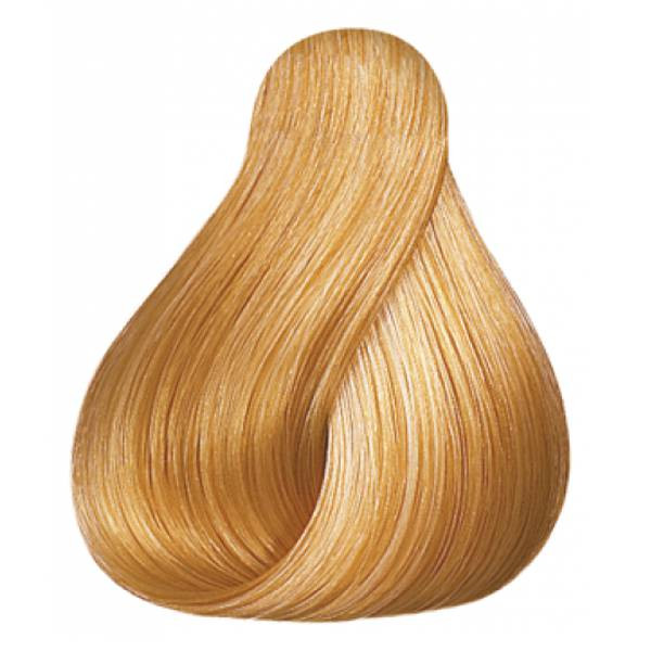 Wella Koleston Perfect 9/3 lichtblond gold