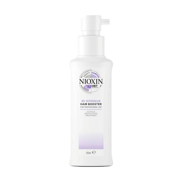 NIOXIN 3D Intensivpflege Hair Booster