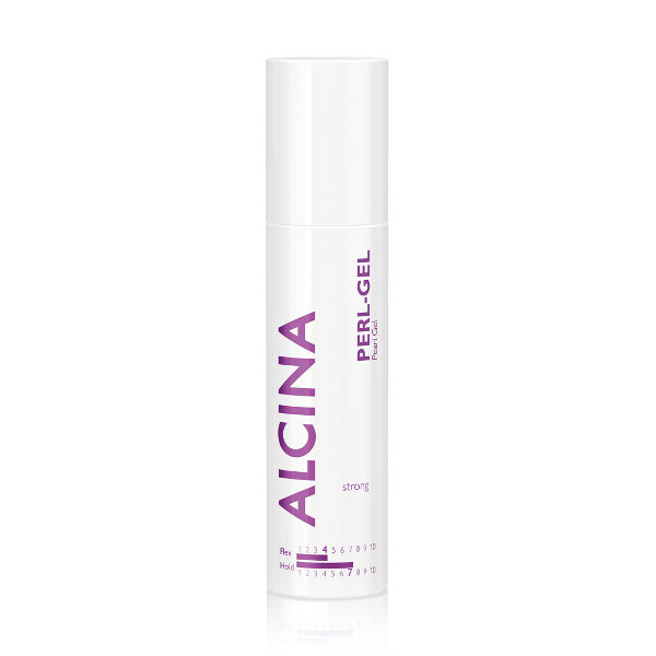 Alcina Styling Strong Perl-Gel
