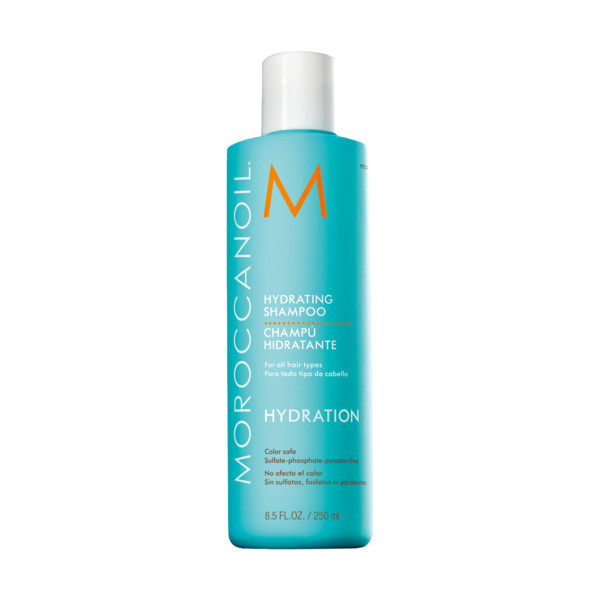 Moroccanoil - Hydrating Shampoo