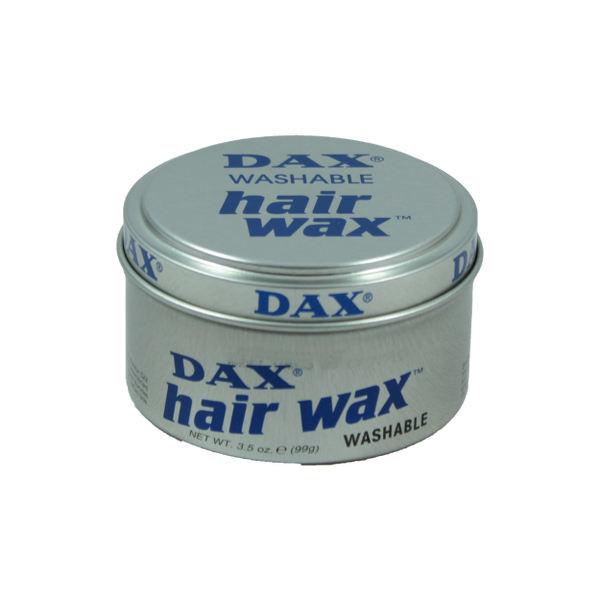 DAX Styling Hair Wax