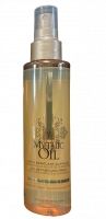 L'Oréal Mythic Oil Detangling Spray