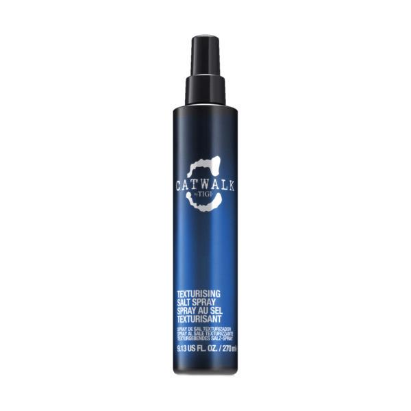 TIGI Catwalk Texturizing Salt Spray