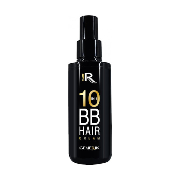 Generik BB Hair Care 10 in 1 Hair Cream