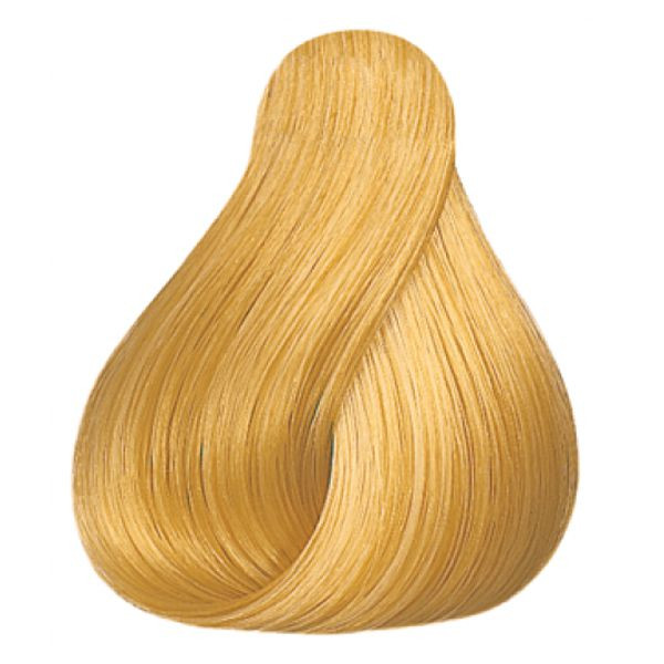 Wella Color Touch Relights Blond /03 Natur Gold