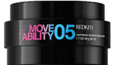 Redken SALE Styling Flex Edition Move Ability 05