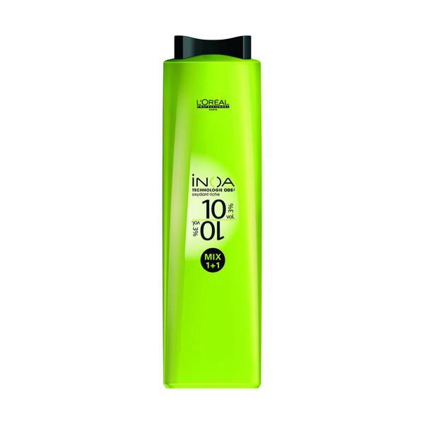 L'Oréal INOA - Oxydant Riche 3% (10vol.)