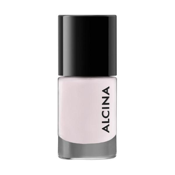 Alcina Dekorative Kosmetik Nail Effective Nail Hardener
